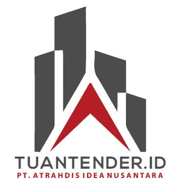 pt. atrahdis idea nusantara tuantender.id